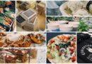 Exeter Vegan Market July 20th, 2019