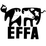 exeterfriendsforanimals